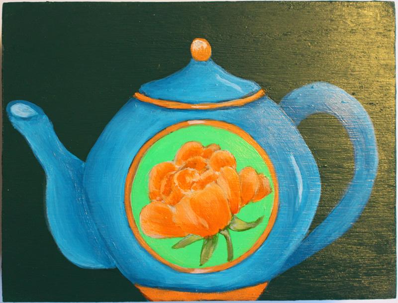 theedoos-oranje-bloem